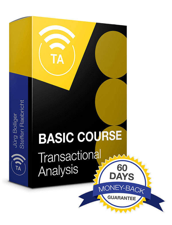 mockup_basiccourse_moneyback